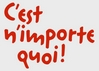 import10.jpg