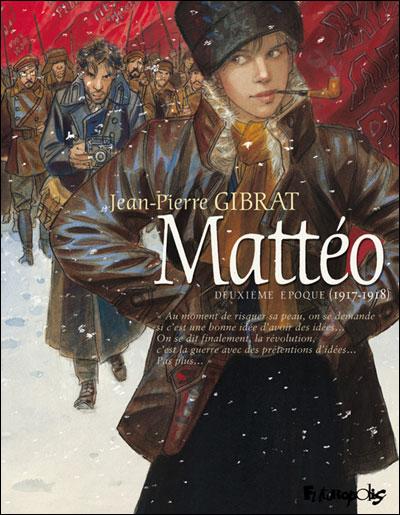 matteo10.jpg