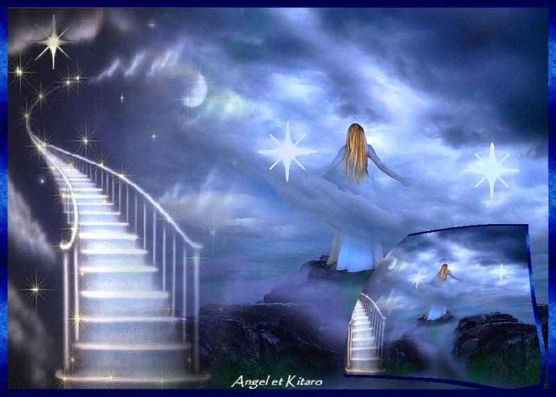 Des Signes dans le  Ciel.. dans Avanarah*Israel* 08111610