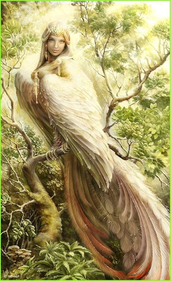 Textes de sagesse de maîtres spirituelles..clic ici.. dans Textes de sagesse de maîtres spirituelles keefer10