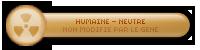 ۞ Humaine - Neutre ۞