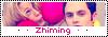 http://i25.servimg.com/u/f25/11/08/49/62/th/logo110.png