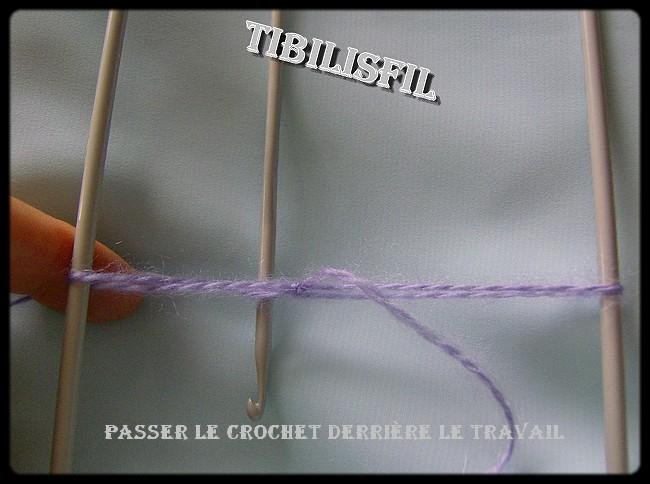 croche18.jpg