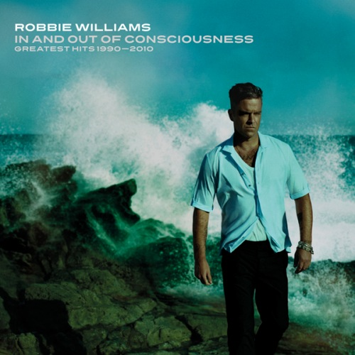 Robbie Williams - In And Out Of Consciousness FLAC [HQ]