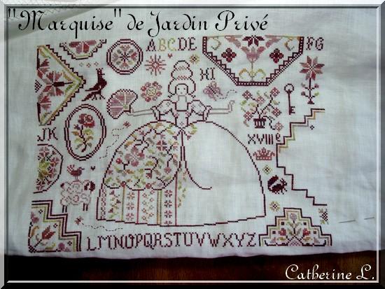http://i25.servimg.com/u/f25/11/25/98/12/2010-010.jpg