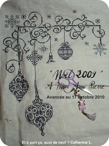http://i25.servimg.com/u/f25/11/25/98/12/2010-110.jpg