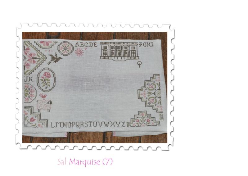 http://i25.servimg.com/u/f25/11/25/98/12/partie11.jpg