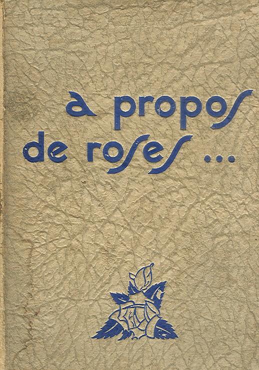 a_prop10.jpg