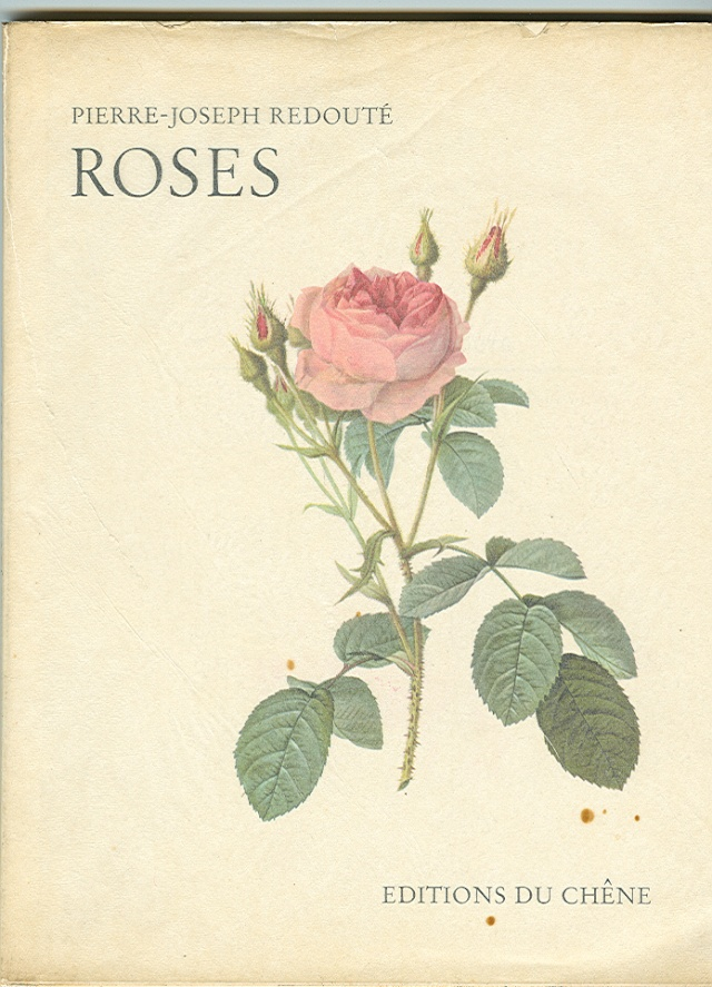 roses_10.jpg