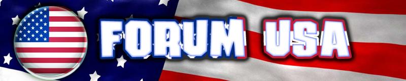 Forum USA