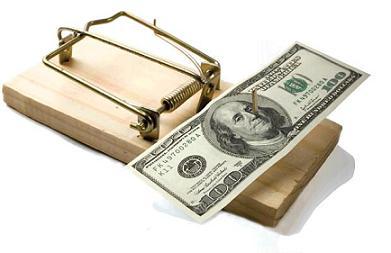 financ10.jpg