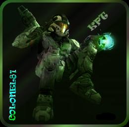 [KPT]colonel81 Avatar