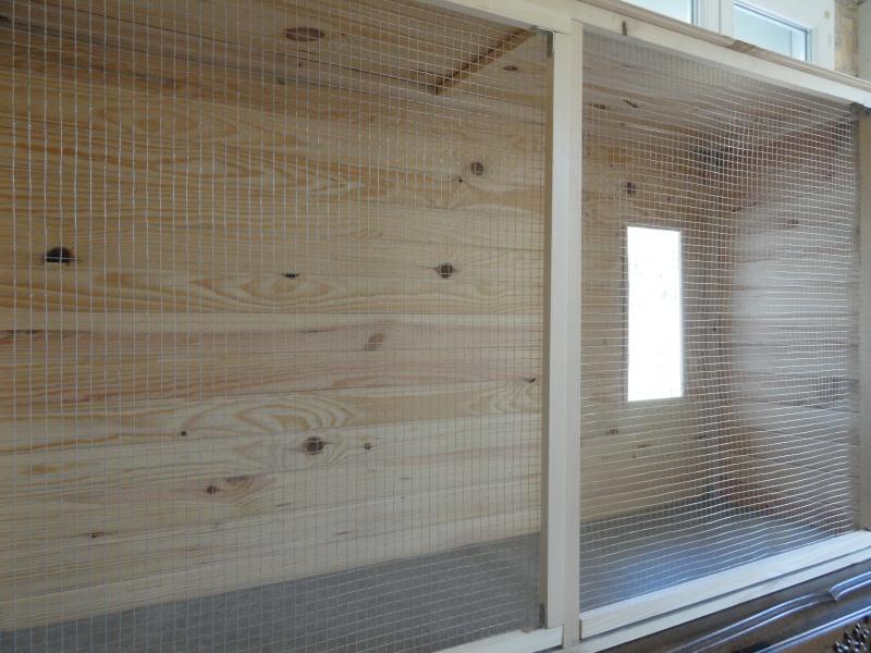ma premi re voli re. Black Bedroom Furniture Sets. Home Design Ideas