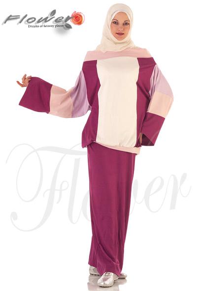 ملابس رياضية لأحلى المحجبات sp-42210.jpg
