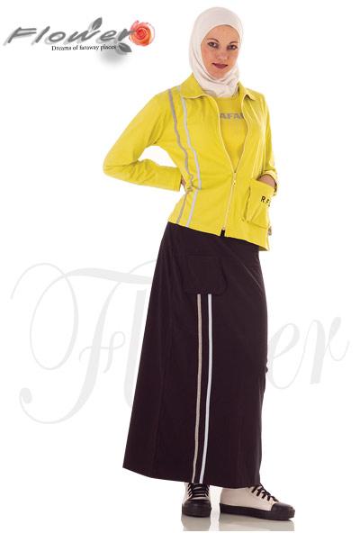 ملابس رياضية لأحلى المحجبات sp-42410.jpg