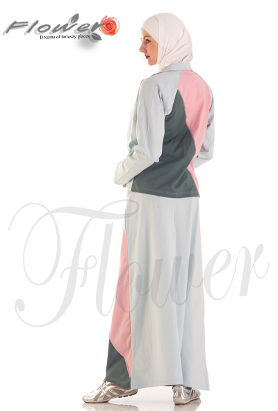 ملابس رياضية لأحلى المحجبات sp-42412.jpg
