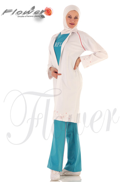 ملابس رياضية لأحلى المحجبات sp-42510.jpg
