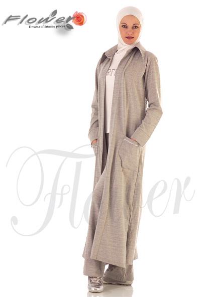 ملابس رياضية لأحلى المحجبات sp-42610.jpg