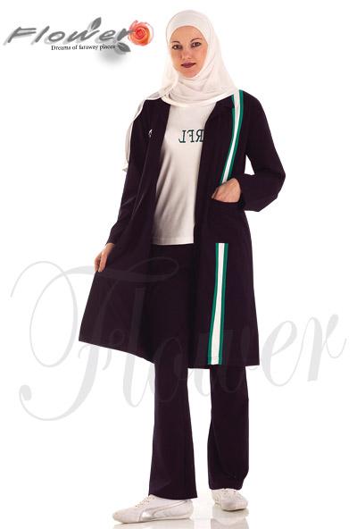 ملابس رياضية لأحلى المحجبات sp-42611.jpg