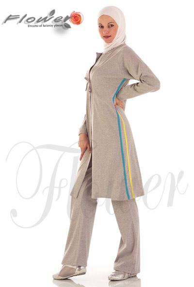 ملابس رياضية لأحلى المحجبات sp-42810.jpg