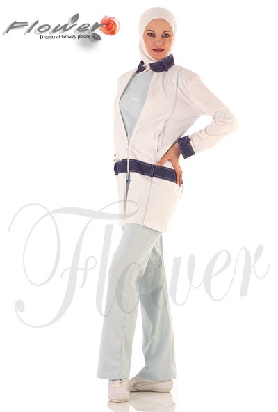 ملابس رياضية لأحلى المحجبات sp-42811.jpg