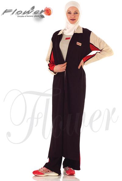 ملابس رياضية لأحلى المحجبات sp-42912.jpg