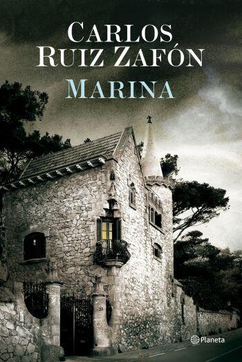 marina10.jpg