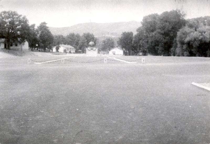 1963_110.jpg