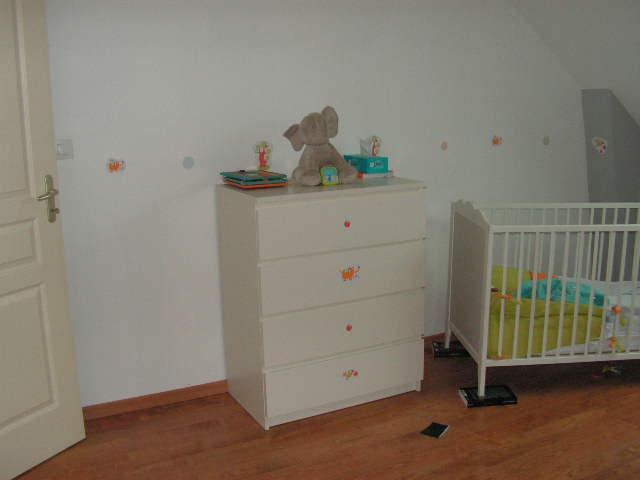 Ikea chambre bebe stuva for Chambre evolutive bebe ikea