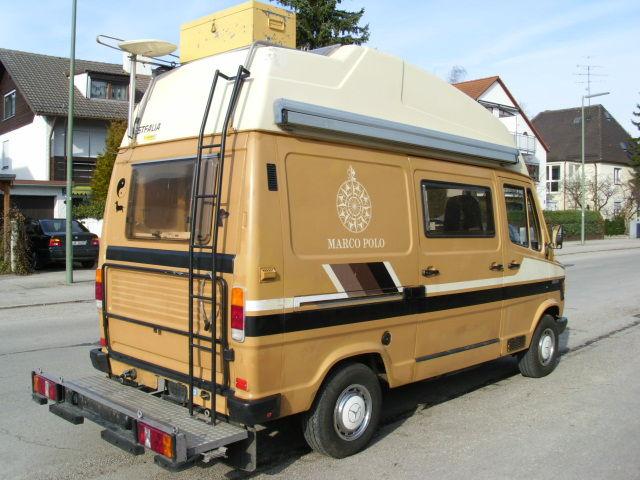 un marco polo nickel moins de 6000 euros c 39 est possible. Black Bedroom Furniture Sets. Home Design Ideas