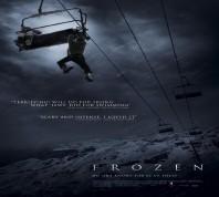 مترجم Frozen 2010 DVDRip