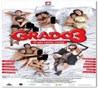للكبار فقط (+21) مترجم Grado 3 2009 DVDRip