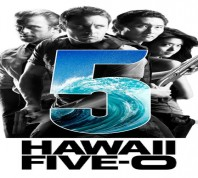 مترجم Hawaii Five-0 S01 E21