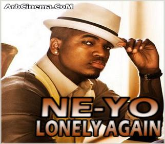 Ne-Yo - Lonely Again
