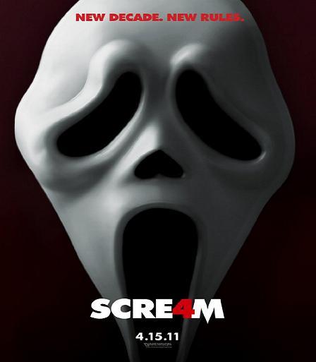 Scream 2011 Scre4m Official Trailer 410.jpg