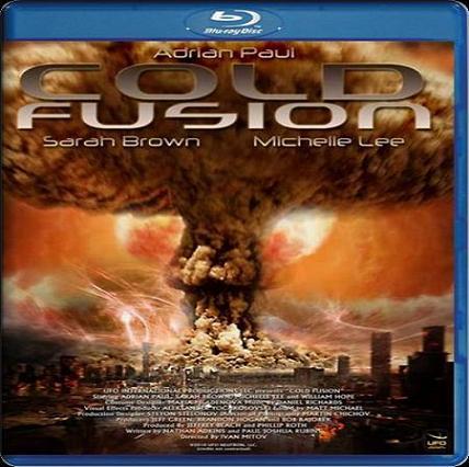 بإنفراد - فيلم Cold Fusion 2010 مترجم بجودة BluRay بلوراي