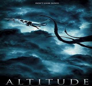 فيلم الرعب Altitude 2010 مترجم جودة DVDrip تحميل ومشاهدة