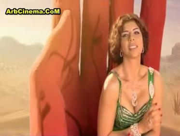 كليب اميره فتحي عقبال كل البنات 2011 تحميل ومشاهدة أون لاين