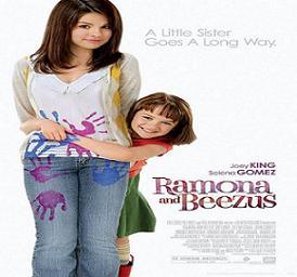فيلم Ramona And Beezus 2010 مترجم بجودة  DVDRip
