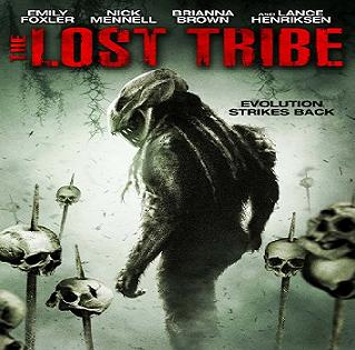 الترجمة الإحترافية لفيلم The Lost Tribe 2009 ترجمة kenow878
