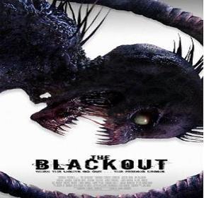 مترجم The Blackout 2009 DVDRip