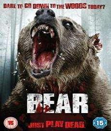فيلم Bear 2010 مترجم - رعب وإثارة تحميل ومشاهدة اون لاين