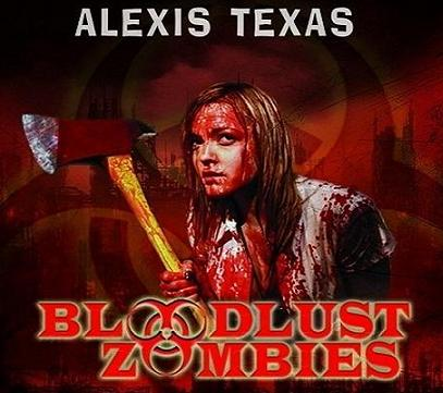 بإنفراد - فيلم Bloodlust Zombies 2011 مترجم جودة BluRay