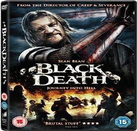 فيلم Black Death 2010 مترجم جودة DVDRip ديفيدي تحميل ومشاهدة