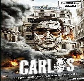مترجم Carlos 2010 Part 3 بجودة DVDrip تحميل ومشاهدة أون لاين