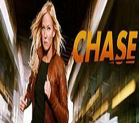 مترجم مسلسل Chase 2010 الحلقة (2) الثانية الموسم الاول