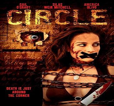 حصريآ فيلم Circle 2010 مترجم بجودة DVDRip دي في دي