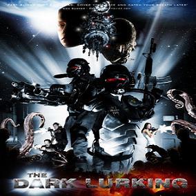 مترجم فيلم The Dark Lurking 2010 جودة DVDrip دي في دي اصلي