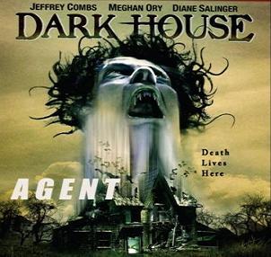 الفيلم المرعب Dark House 2009 مترجم تحميل ومشاهدة أون لاين