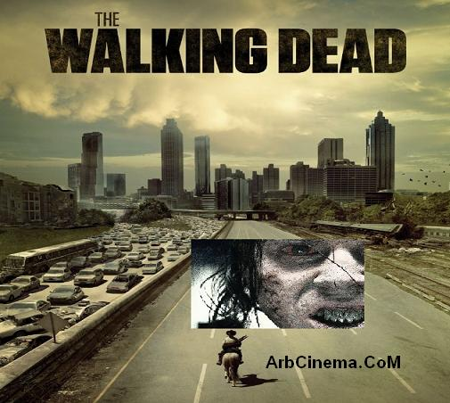 ����� ����� Walking Dead 2011 dd1110.jpg